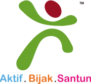 logo-aktif-bijak-santun-abs-TRADE-MARK